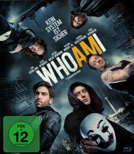 Film: Who am I