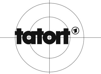 Tatort Echolot – sie haben es schon wieder getan