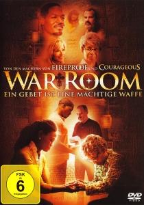 War Room – Die Kraft des Gebetes