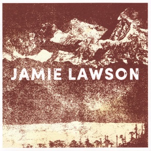 CD-Titel: Jamie Lawson