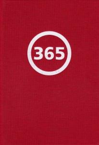 Buchtitel: 365