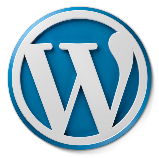 WordPress 5.0 ist da